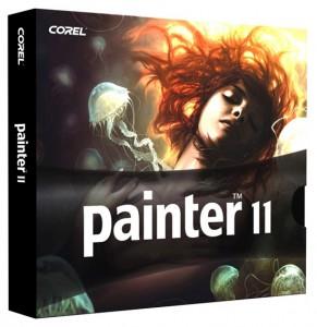 Painter Image