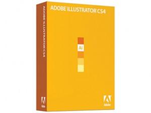 Illustrator Box