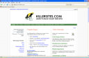 killersites.com-web-design