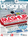 web-design-magazine-cover