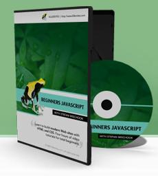 beginner-javascript