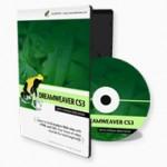boxshot-dreamweaverCS3