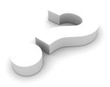question-mark-medium