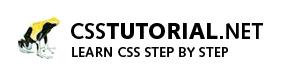 csstutorial.net logo