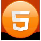html5-badge