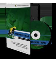 boxshot-wordpresstheme