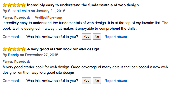 book-5-star-reviews