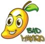 BadMango