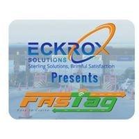 Eckroxsolutions