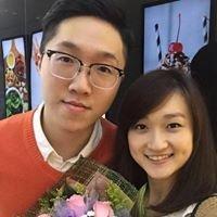 ChrisTsang