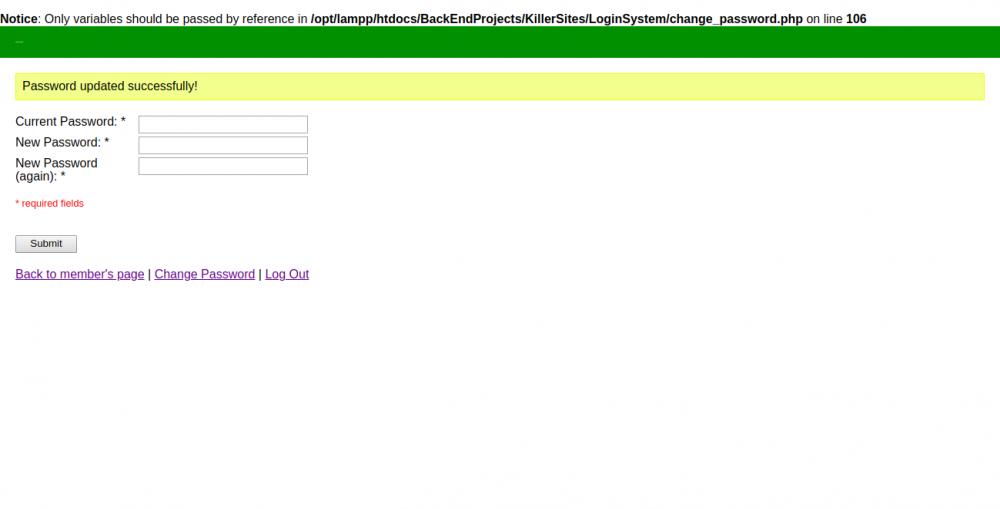 PHPLogin.png