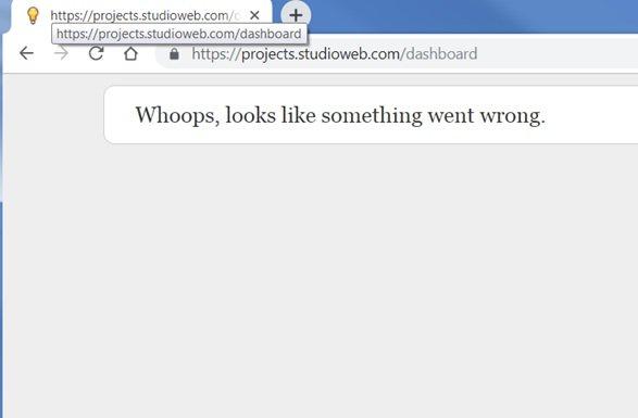 StudioWeb_Projects_Site_Down.jpg