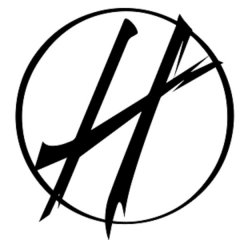 Holler-Circle-logo-300x300