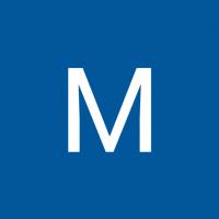 MarkMorris92