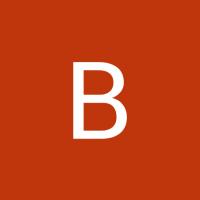 BrandingBy8