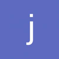 jayarora