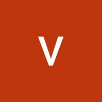 vijaysingh