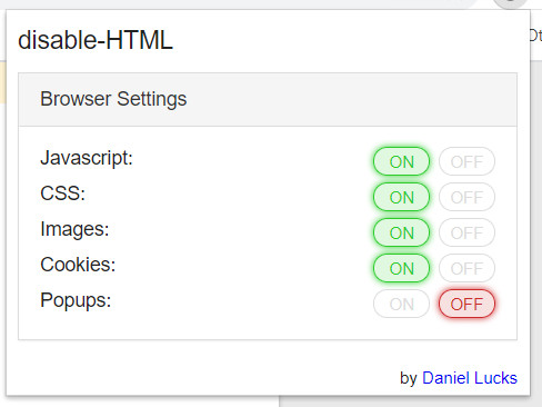 disable-html.jpg.d1569dd2a2ecac0ed5bf837ad8cb75b2.jpg