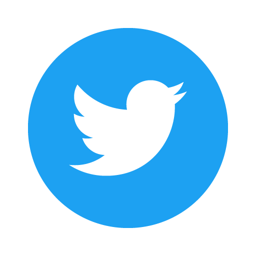 twitter_PNG28.png