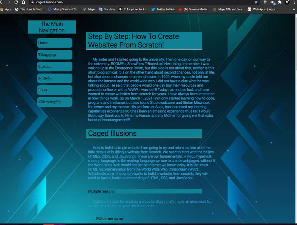 Screenshot 2021-05-14 184420.png